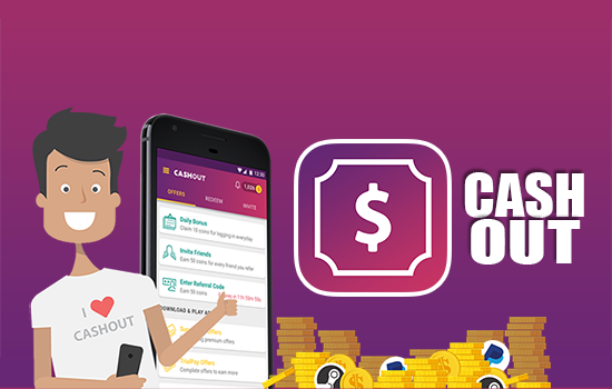 cash out banner 550x350