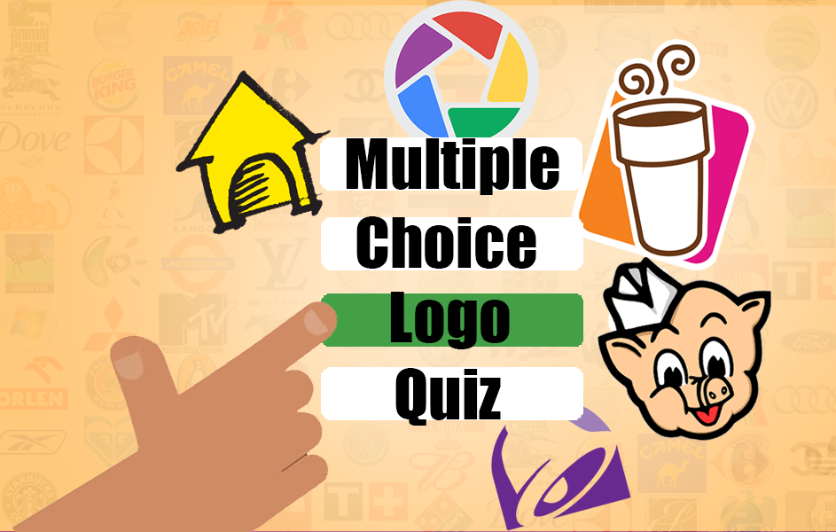 guess the logo banner 550x350