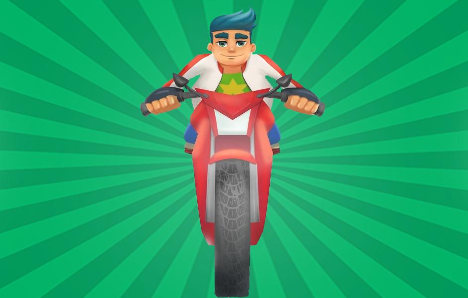moto max banner 550x350